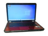 "HP Pavilion G6-1386ea Pentium B960 8GB RAM 120GB SSD 15.6"" Display Windows 10"